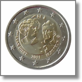 belgien-2-euro-2011-internationaler-frauentag-medium.jpg