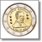 belgien_2_euro_2009_louis_braille-medium.jpg