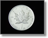 canada-2010-1-oz-maple-leaf-medium.jpg