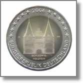 deutschland-2-euro-2006-holstentor-luebeck-d-medium.jpg