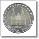 deutschland-2-euro-2006-holstentor-luebeck-f-medium.jpg