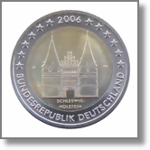 deutschland-2-euro-2006-holstentor-luebeck-g-medium.jpg