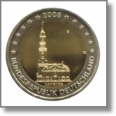 deutschland_2_euro_2008_hamburger-michel_f-medium.jpg