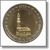 deutschland_2_euro_2008_hamburger-michel_j-medium.jpg