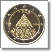 finnland_2_euro_2009_autonimie-medium.jpg