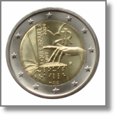 italien_2_euro_2009_louis_braille-medium.jpg