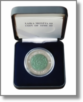 lettland-1-lat-2010-silber-niob-coin-of-time-iii-medium.jpg