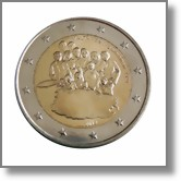 malta-2-euro-2013-1921-self-government-medium.jpg