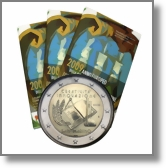 san-marino-2-euro-2009-kreativitaet-und-innovation-medium.jpg