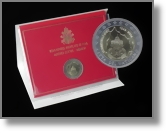 vatikan-2-euro-sondermuenze-2004-petersdom-medium.jpg